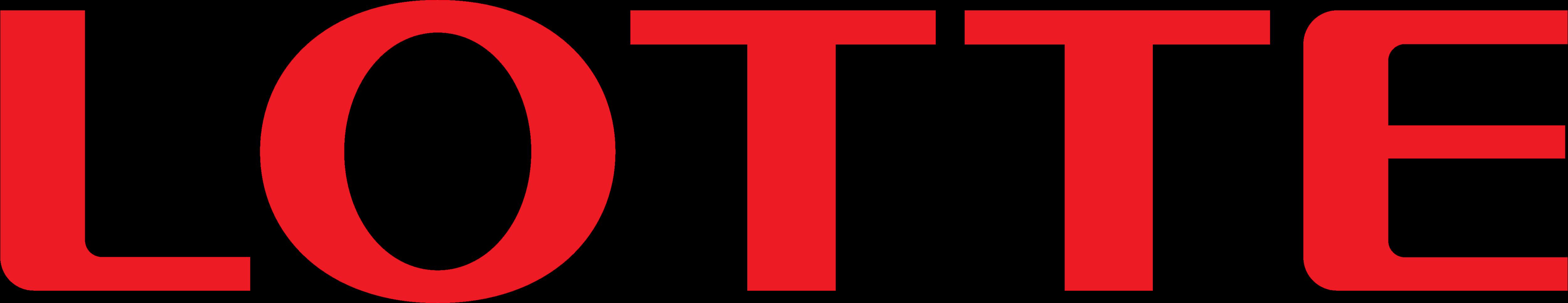 fahasa logo