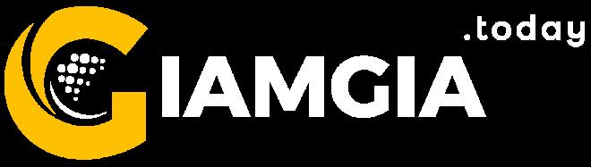 Coupon – Mã giảm giá – Voucher khuyến mãi | Giamgia.Today