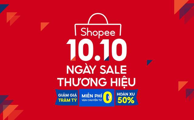 shopee 1010